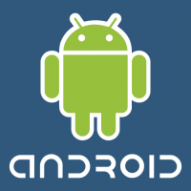 Android_swe