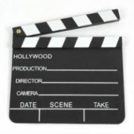 filmcitat_swe
