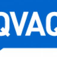how i found qvac