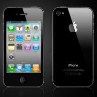 Iphone_swe