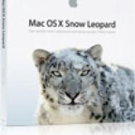 MacOSX1064x