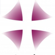 missionskyrkan_swe