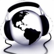 Musiktips_swe