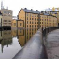 Norrköping_swe