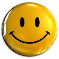 Positiva sidan_swe