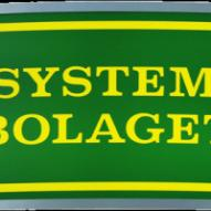 Systembolaget_swe