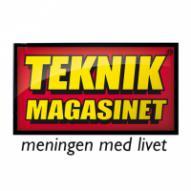 Teknikmagasinet_swe