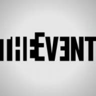 The Event_swe