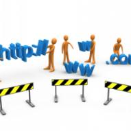 webbdesign_swe