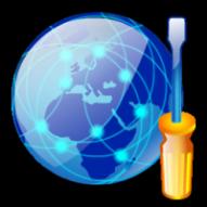 webbutveckling_swe