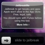 Jailbreak_swe