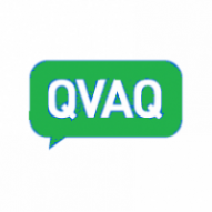 Qvaq themes