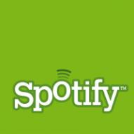 Spotify_swe
