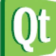 Qt programming