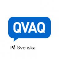 Qvaq_swe