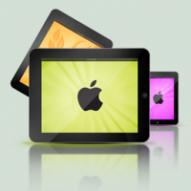 iPad_swe