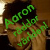 AaronAxelsson