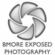 BmoreExposed