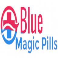 bluemagicpills