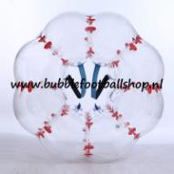 bubbelvoetbal