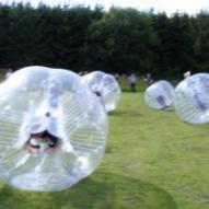 bubblesoccerca