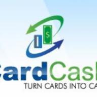 cardcash_com