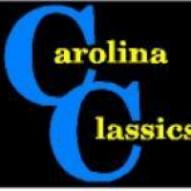 carolinaclassic