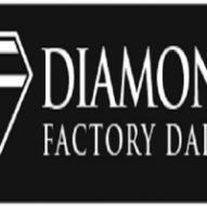 diamondfactoryd