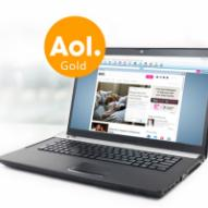 downloadaoldesk