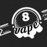 eightvapes