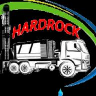hardrockdrills