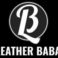 leatherbaba