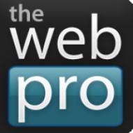 webprotweets