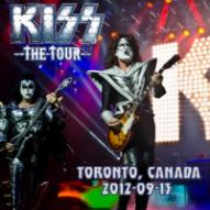 KISSFanatic2015
