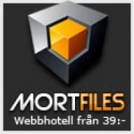 Mortfiles
